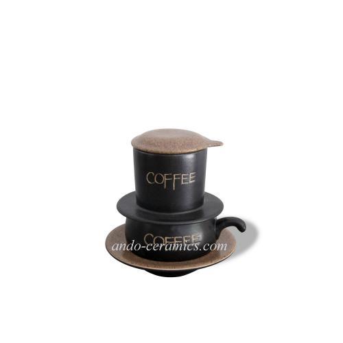 Phin cafe gốm 3502_102