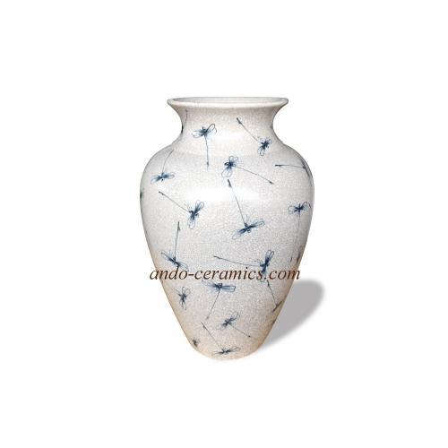 Lọ hoa gốm sứ 1275_106