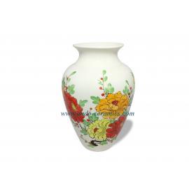 Lọ hoa gốm sứ 1275_115