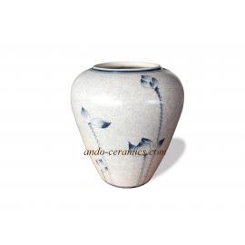 Lọ hoa gốm sứ 1303_103