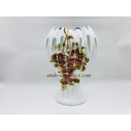 Lọ hoa bàn tay phật 1381_102