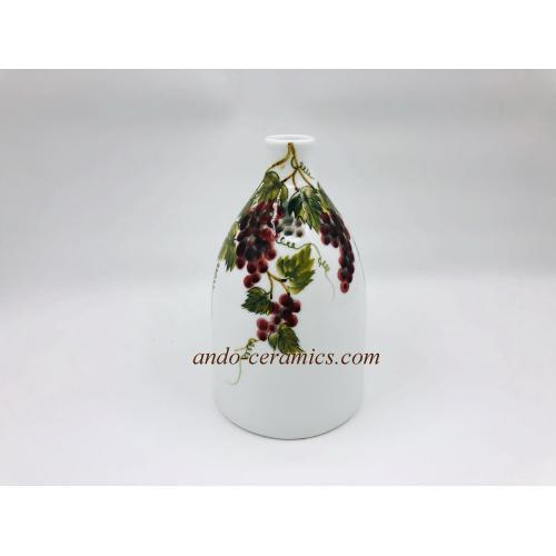 Lọ hoa gốm sứ 1385_107