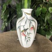 Lọ hoa gốm sứ 1399_3203
